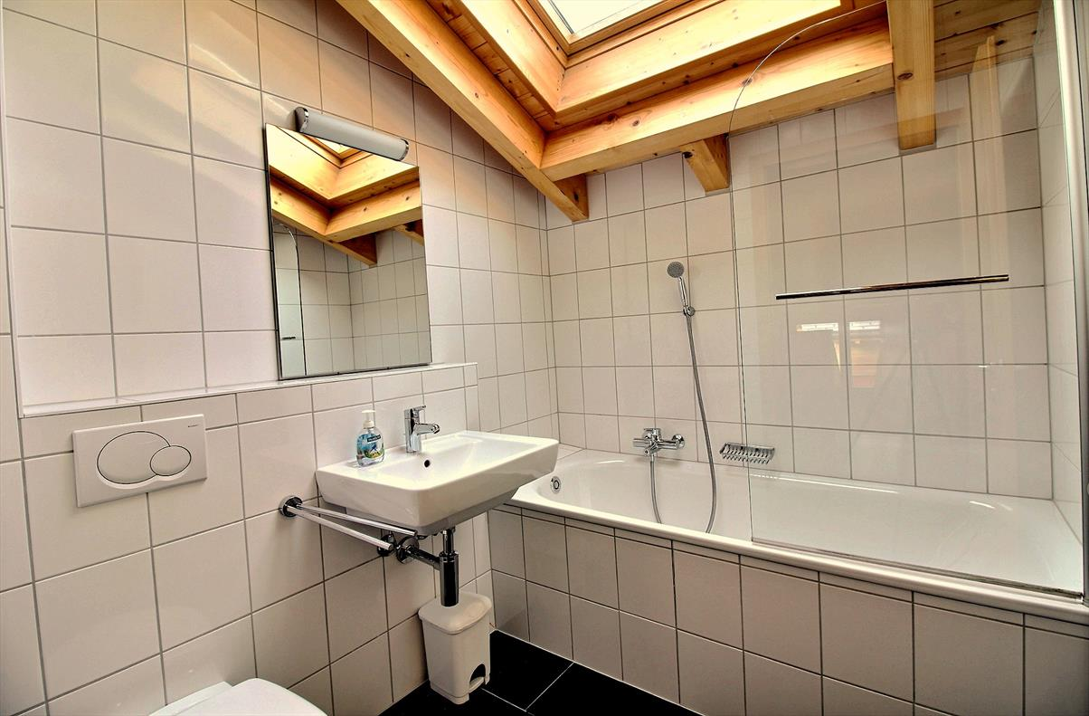 Ferienhaus L'Escalade (2377306), Mayens-de-Chamoson, Sitten, Wallis, Schweiz, Bild 20